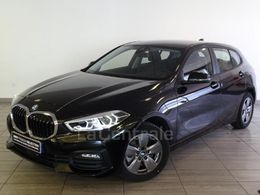 BMW SERIE 1 F40 33580€