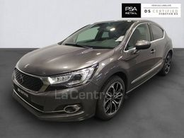 DS DS 4 22800€