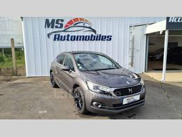 DS DS 4 21170€