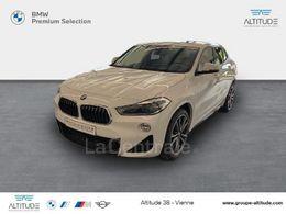 BMW X2 F39 32080€