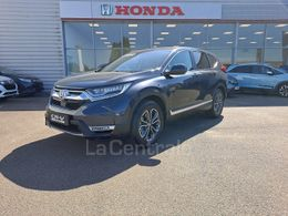 HONDA CR-V 5 40220€