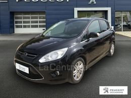 FORD C-MAX 2 10420€