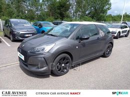DS DS 3 19650€