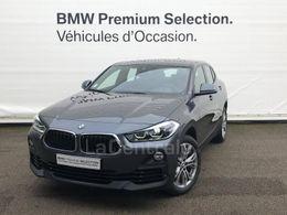 BMW X2 F39 31500€