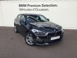 BMW X2 F39 35360€