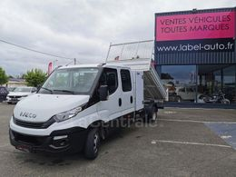 IVECO DAILY 5 37180€