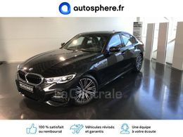 BMW SERIE 3 G20 43380€