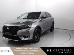DS DS 7 CROSSBACK 50580€