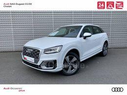 AUDI Q2 30220€