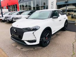 DS DS 3 CROSSBACK 27540€