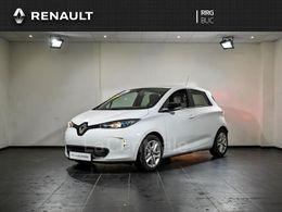RENAULT ZOE 9610€