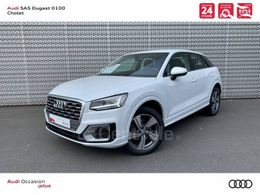 AUDI Q2 33190€