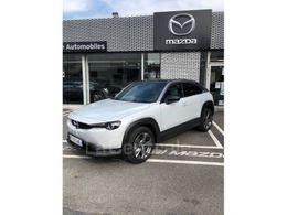 MAZDA MX-30 27540€