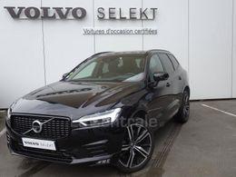 VOLVO XC60 (2E GENERATION) 59240€