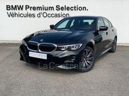 BMW SERIE 3 G20 54760€