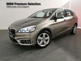 BMW SERIE 2 F45 ACTIVE TOURER 26980€