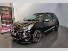 DS DS 3 14280€