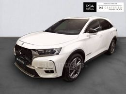 DS DS 7 CROSSBACK 38320€
