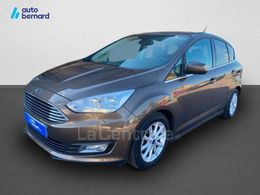 FORD C-MAX 2 12740€