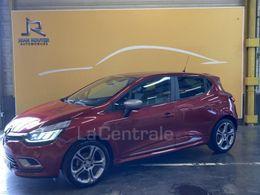 RENAULT CLIO 4 13860€