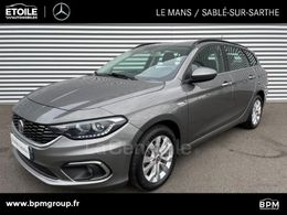 FIAT TIPO 2 SW 17200€