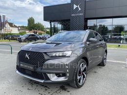 DS DS 7 CROSSBACK 45260€
