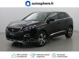 PEUGEOT 3008 (2E GENERATION) 36940€