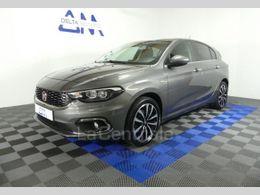 FIAT TIPO 2 13230€