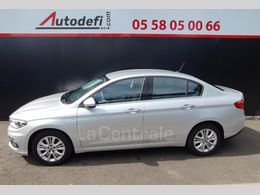 FIAT TIPO 2 12750€