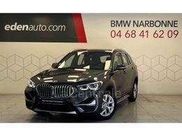 BMW X1 F48 37050€