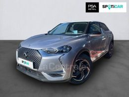 DS DS 3 CROSSBACK 35440€