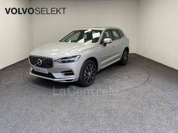 VOLVO XC60 (2E GENERATION) 67630€