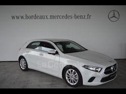 MERCEDES CLASSE A 4 32590€