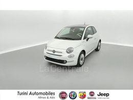 FIAT 500 (2E GENERATION) 16220€