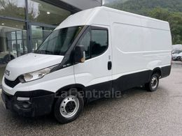 IVECO DAILY 5 31700€