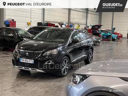 PEUGEOT 3008 (2E GENERATION) 28230€