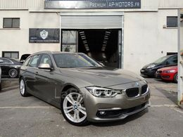 BMW SERIE 3 F31 TOURING 24300€