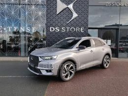 DS DS 7 CROSSBACK 60870€