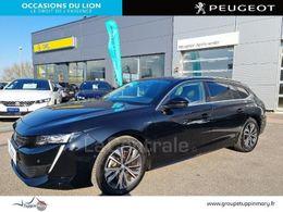 PEUGEOT 508 (2E GENERATION) SW 37430€