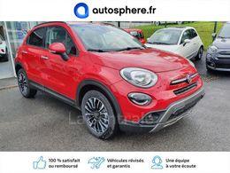 FIAT 500 X 24340€