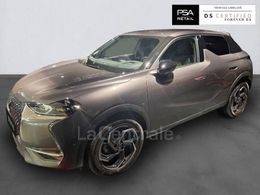 DS DS 3 CROSSBACK 34590€