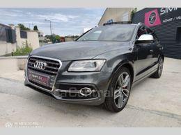 AUDI SQ5 42380€