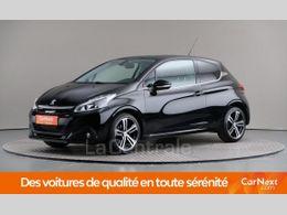 PEUGEOT 208 12850€