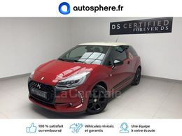 DS DS 3 22370€