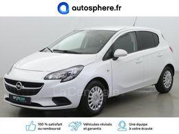 OPEL CORSA 5 11650€