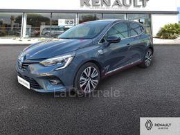 RENAULT CLIO 5 22120€