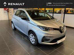 RENAULT ZOE 26730€