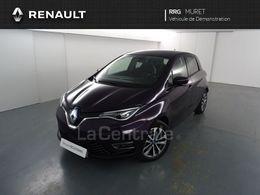 RENAULT ZOE 27970€