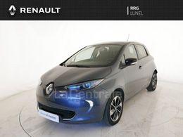 RENAULT ZOE 13440€