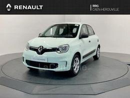 RENAULT TWINGO 3 10240€